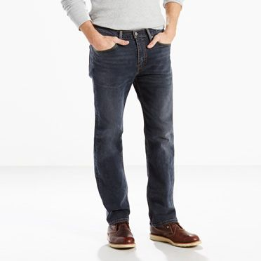 Levi's Lowest Prices of the Season Sale