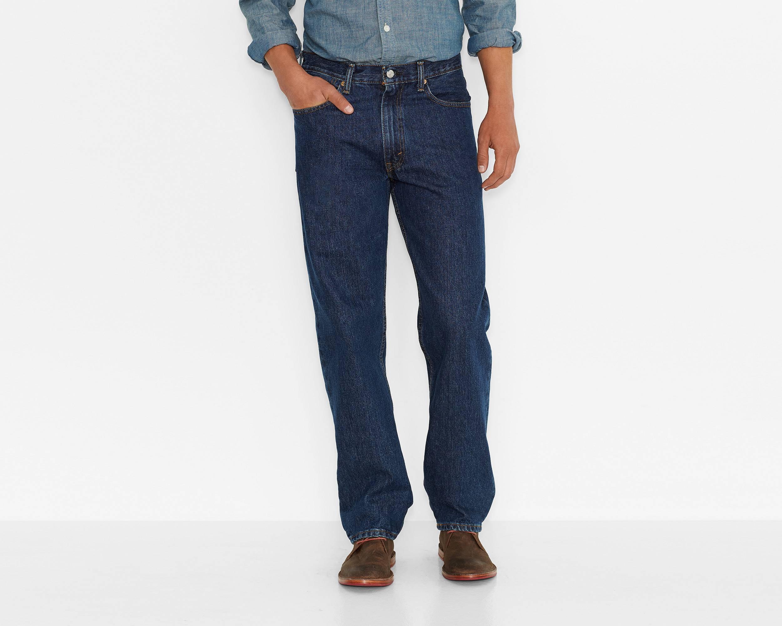 jeans levi 39 s 570 femme. Black Bedroom Furniture Sets. Home Design Ideas