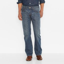 559™ Relaxed Straight Jeans