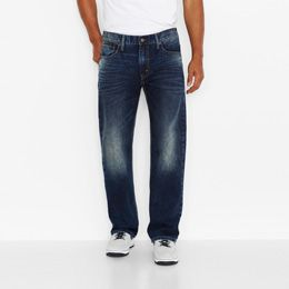 569™ Loose Straight Jeans