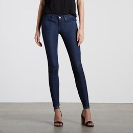 Pins Skinny Jeans
