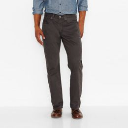 559™ Relaxed Straight Pants (Big & Tall)