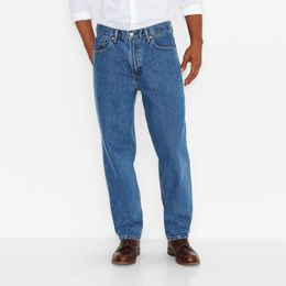 560™ Comfort Fit Jeans (Big & Tall)