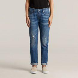 Marker Boyfriend Jeans