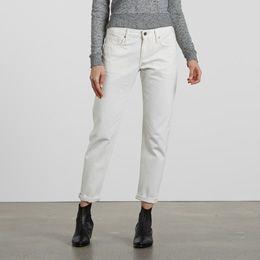 """Levis-Marker Boyfriend Jeans-Brand New"""