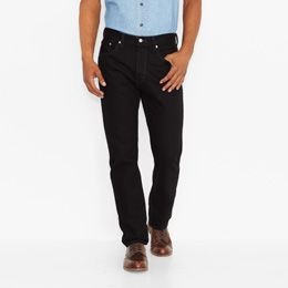 505™ Regular Fit Jeans (Big & Tall)