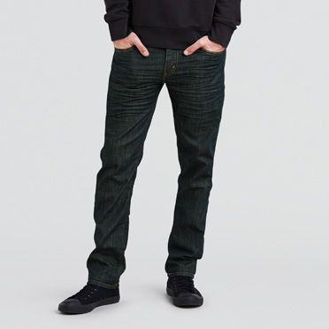 Slim Jeans - Shop Slim Jeans for Men | Levi&39s®