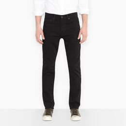 """Levis-511™ Slim Fit Jeans-Moonshine"""