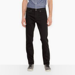 Black Jeans - Shop Black Jeans for Men | Levi&39s®