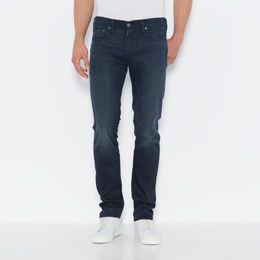 """Levis-511™ Slim Fit Jeans-Ink Storm"""