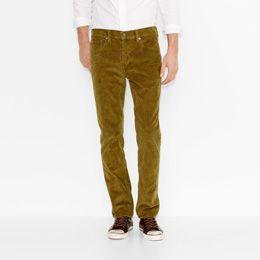 511 Slim Fit Corduroy Pants