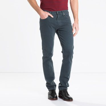 """Levis-511™ Slim Fit Jeans-Misery"""