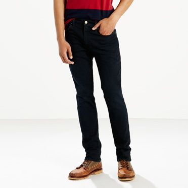"""Levis-511™ Slim Fit Jeans-Franklin Canyon"""