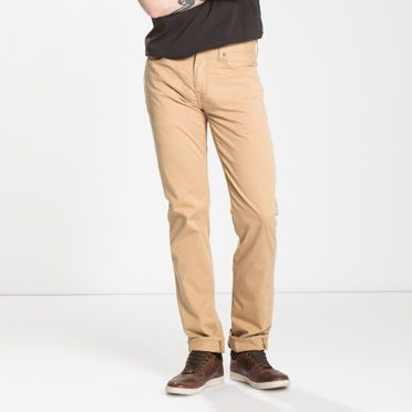 511™ Slim Fit Wellthread Jeans