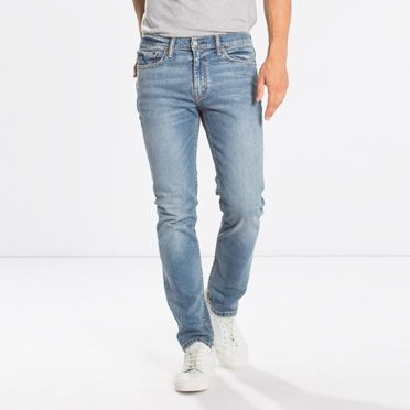 Levis 511? Slim Fit Canyon Towhee