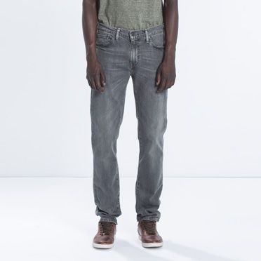 """Levis-511™ Slim Fit Strong Jeans-Loggers Run Strong"""