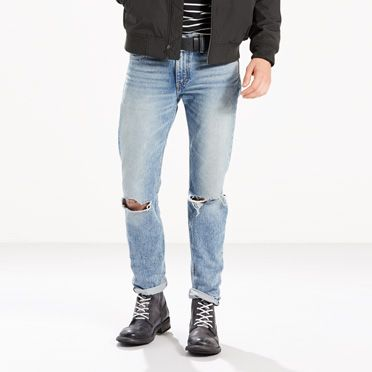 Men&39s Distressed Jeans - Shop Ripped Jeans for Men | Levi&39s®