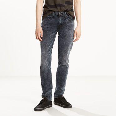 511™ Slim Fit Stretch Jeans at Levi's in Daytona Beach, FL | Tuggl