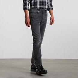 """""""Levis-Tack Slim Jeans-Casbah"""""""
