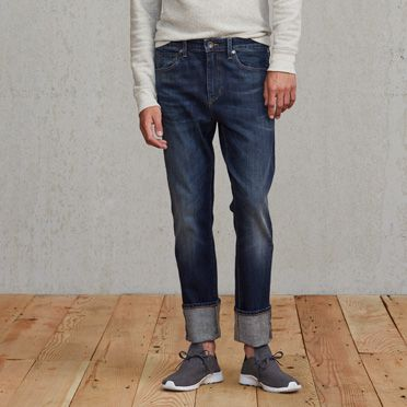 """""""Levis-Tack Slim Jeans-Last Rights"""""""