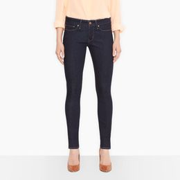 Slight Curve Skinny Jeans