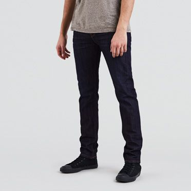 levi 39 s 510 shop skinny jeans for men levi 39 s. Black Bedroom Furniture Sets. Home Design Ideas