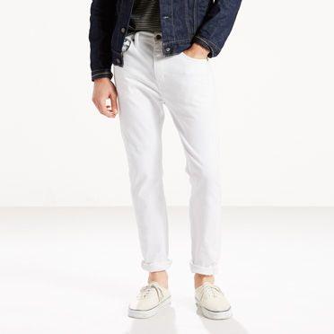 Skinny Jeans for Men - Shop Men&39s Skinny Jeans | Levi&39s®