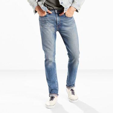 men 39 s jeans shop jeans for men levi 39 s. Black Bedroom Furniture Sets. Home Design Ideas