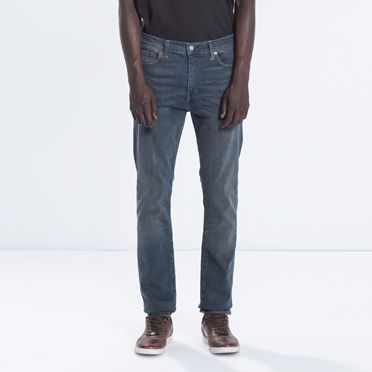 """Levis-510™ Skinny Fit Jeans-Tapestry"""