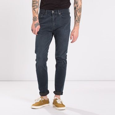 """Levis-510™ Skinny Fit Jeans-Ship Yard"""