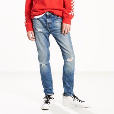 skinny jeans for men levis wwwpixsharkcom images