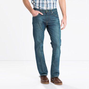 Levis-527™ Slim Boot Cut Jeans-Explorer