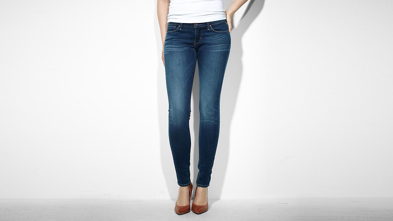 ETO Skinny Jeans