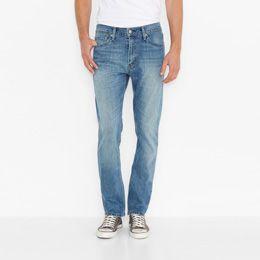 513™ Slim Straight Jeans