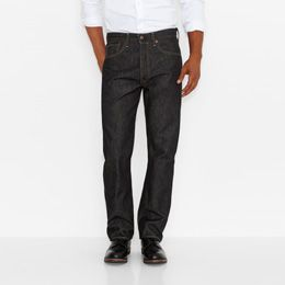 501® Shrink-to-Fit™ Jeans (Big & Tall)
