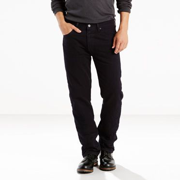 Incredible Levis Big And Tall Jeans For Men Levis Hairstyles For Men Maxibearus