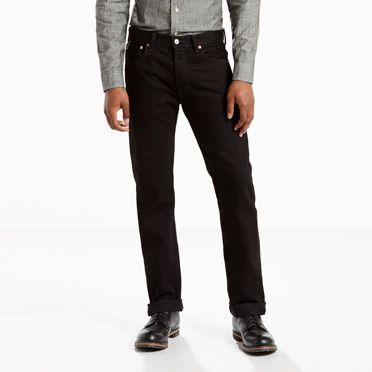 501® Original Fit Jeans (Big & Tall)