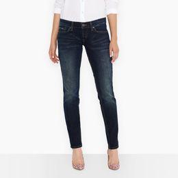 524™ Skinny Jeans