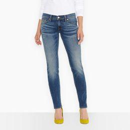 524&#8482 Skinny Jeans