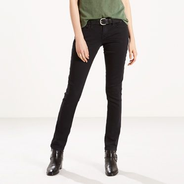 Low Rise Jeans For Women. Add a stylish twist to the quintessential ultra-casual fashion ensemble of jeans and a t-shirt by choosing to accessorize with a pair of low-rise denim pants. Available in a variety of colors and styles, low-rise jeans for women will add a .
