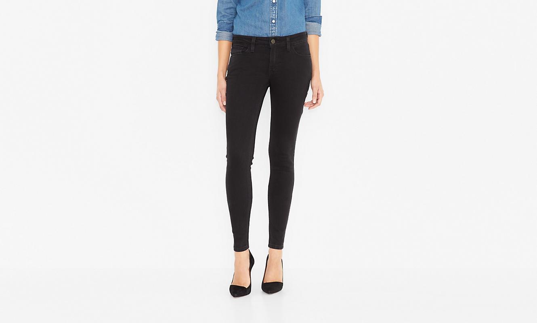 super low waist skinny jeans images. Black Bedroom Furniture Sets. Home Design Ideas