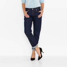 Made in the USA 501® Jeans for Women