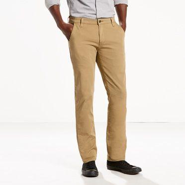 Levis® Commuter™ 511™ Slim Fit Trousers
