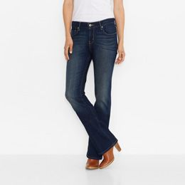 515&#8482 Boot Cut Jeans