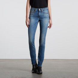 Sticks Slim Jeans