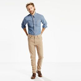 522™ Slim Taper Lightweight Chinos