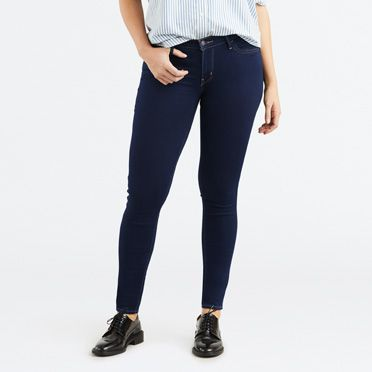 Super Skinny Jeans for Women | Levi&39s®
