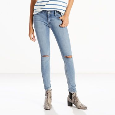 Sale Items | Women | Levi's® United States (US)