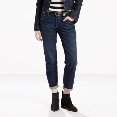 501® CT Stretch Jeans for Women at Levi's in Daytona Beach, FL   Tuggl