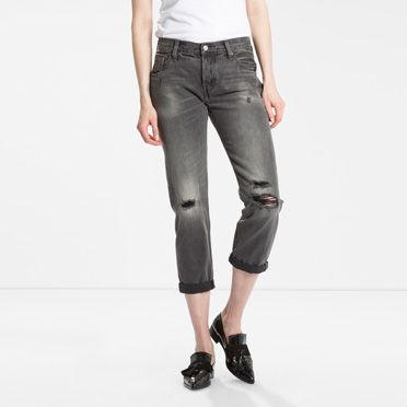 Discount Women's Clothing & Jeans - Women's Clearance | Levi's ...